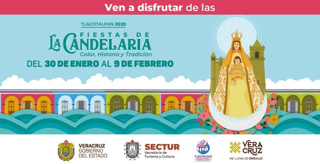 FIESTAS-DE-LA-CANDELARIA2020-390x200-UNICA-VERSI-N
