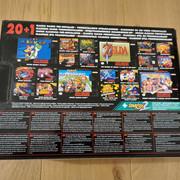 [VDS] Nintendo NES Classic Mini IMG-20210104-225007