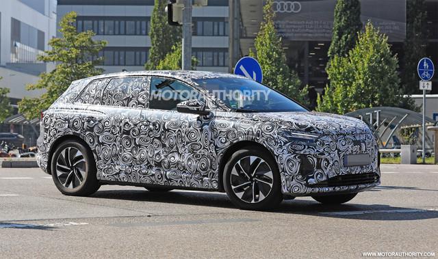 2020 - [Audi] Q4 E-Tron - Page 2 6976-AD61-2-F25-494-B-AED5-9-B90-A2834-B9-D