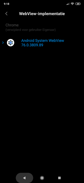 Screenshot-2019-08-04-09-18-58-913-com-android-settings