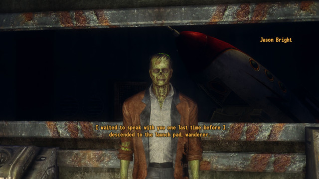 Fallout Screenshots XIV - Page 27 20210620202037-1