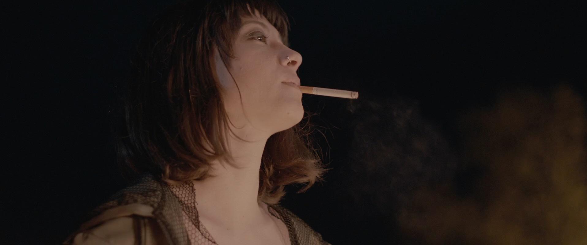 Efsunlu Ayin | 2020 | Yerli Film | WEB-DL | XviD | Sansürsüz | 1080p - m720p - m1080p | WEB-DL | Tek Link