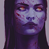 Emma Wolfe Avatar