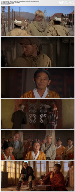 Seven-Years-In-Tibet-1997-1080p-Blu-Ray-x264-AAC-Mkvking-net-mkv-thumbs-2020-10-18-11-35-34