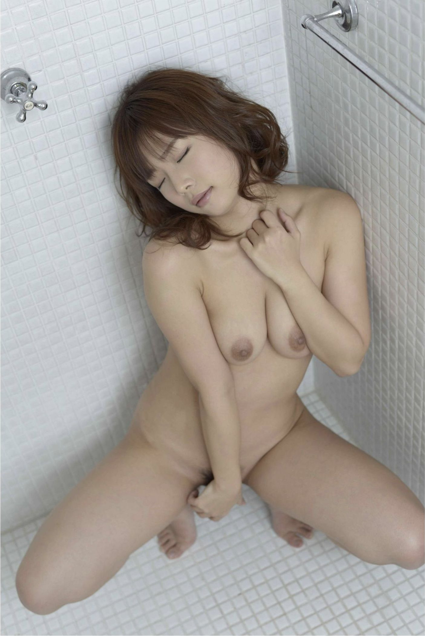 SOFT ON DEMAND GRAVURE COLLECTION 紗倉まな02 photo 128
