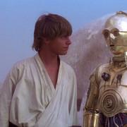 star-wars4-movie-screencaps-com-2079