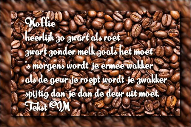 4koffie