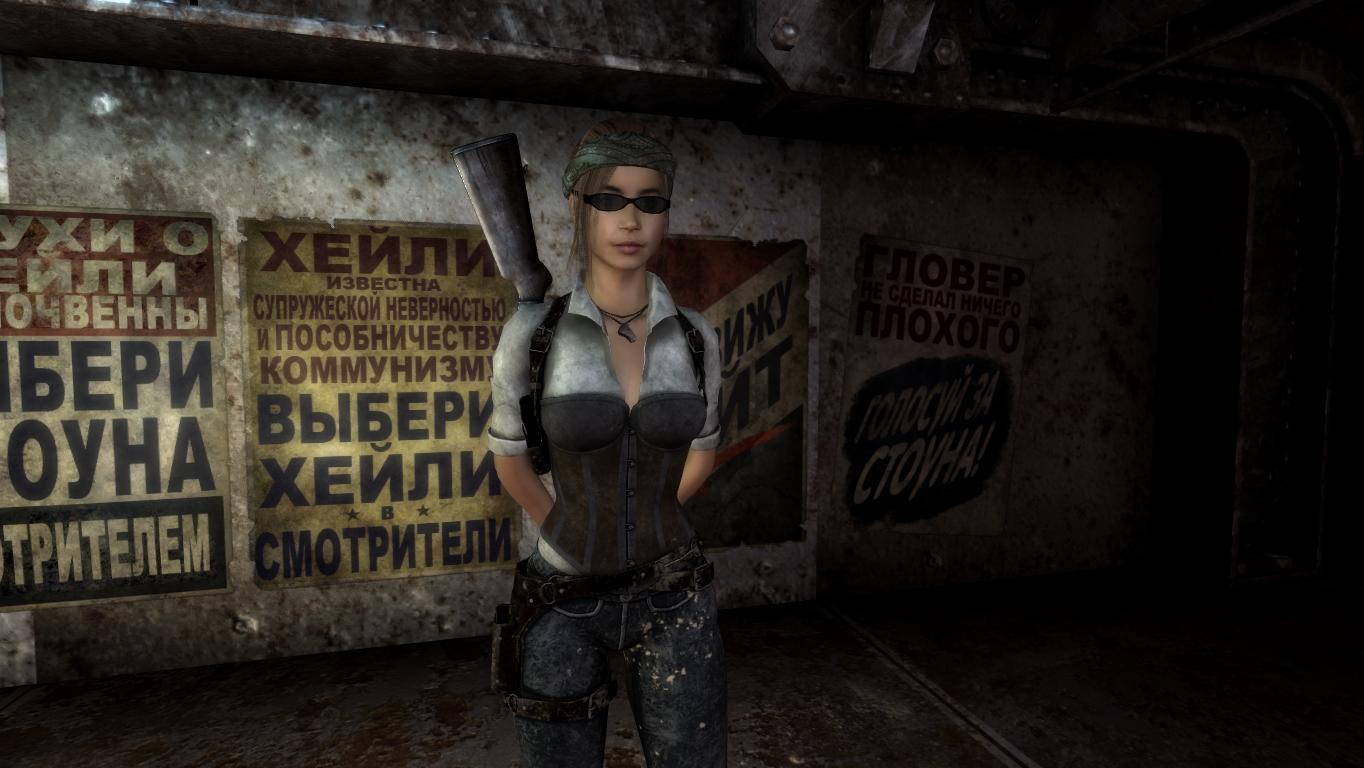 Fallout-NV-2020-04-13-17-47-33-52.jpg