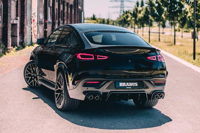 2019 - [Mercedes-Benz] GLE Coupé  - Page 4 AFC40-B85-9-A89-4234-A8-F7-D5542-D3-B3447