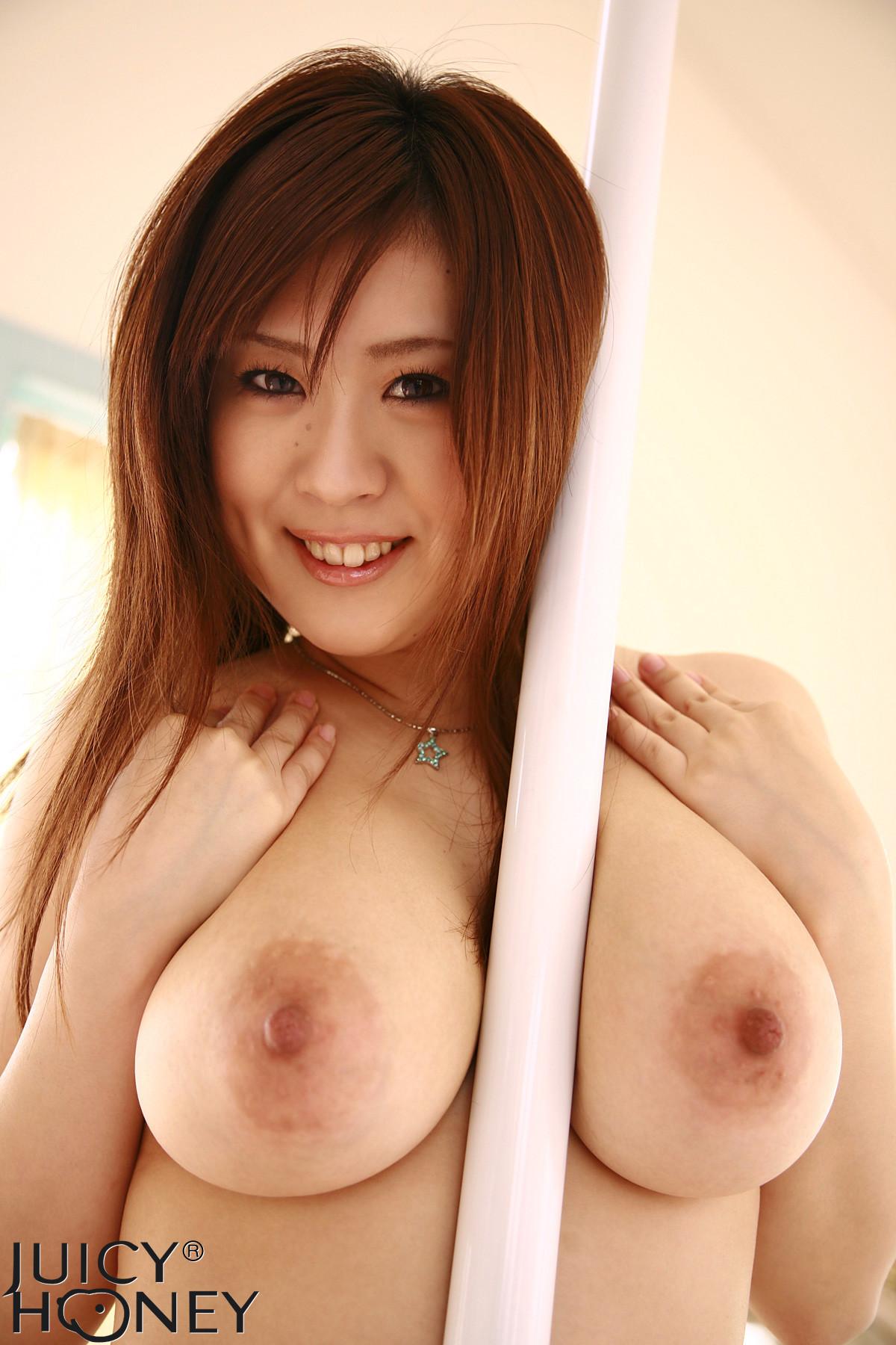 [X-City] Juicy Honey No.046 Nana Aoyama 青山菜々 015