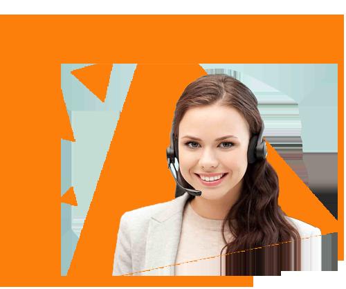 Lenovo Customer Support - 1800-436-6070   Dell Customer