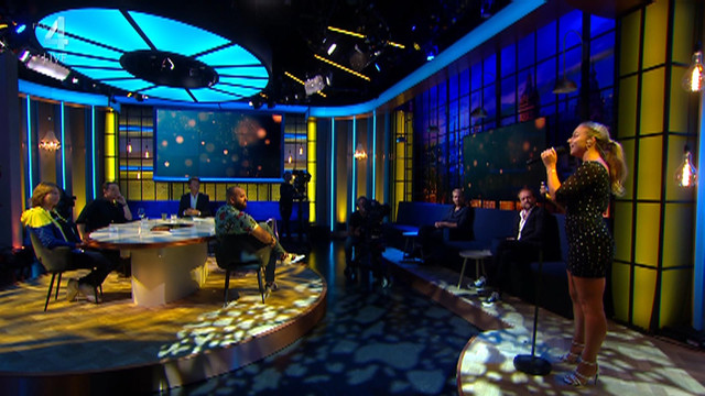 RTL4-HD-2020-07-07-23-03-39