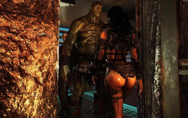 Fallout4-2019-02-01-21-24-08-55.jpg