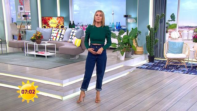 cap-20191022-0645-SAT-1-HD-SAT-1-Fr-hst-cksfernsehen-00-17-34-08