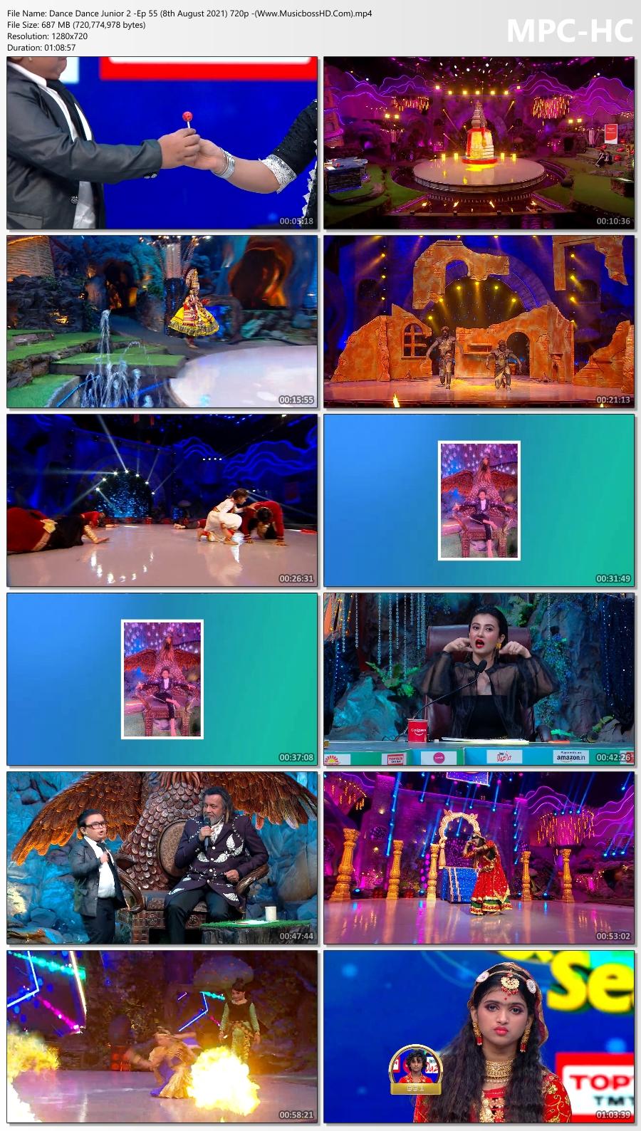 Dance-Dance-Junior-2-Ep-55-8th-August-2021-720p-Www-Musicboss-HD-Com-mp4-thumbs