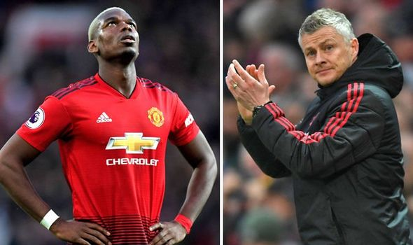 Man-Utd-news-What-Ole-Gunnar-Solskjaer-said-to-Paul-Pogba-after-penalty-miss-1094903