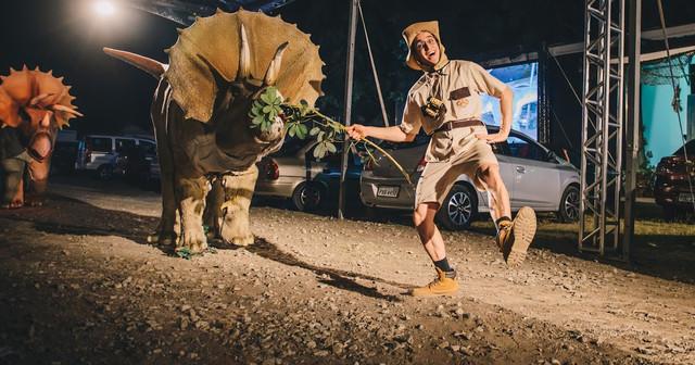 10096396-espetaculo-jurassic-safari-experience-traz-uma-aventura-inesquecivel-para-toda-a-familia
