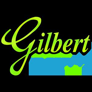 fleetcommercial
