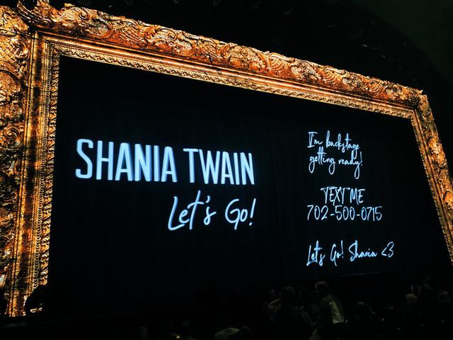 shania-vegas-letsgo-show120619-5