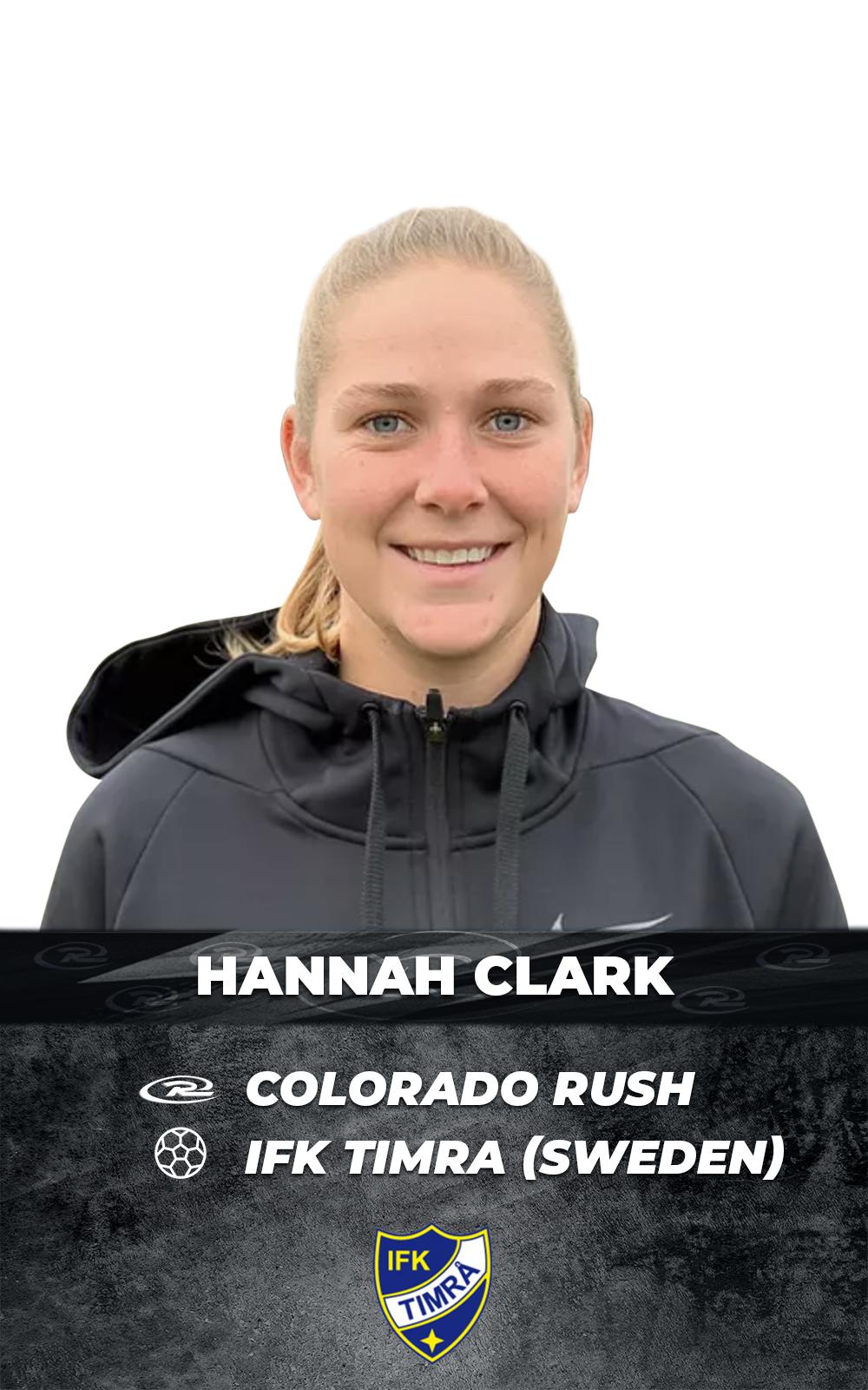 Hannah-Clark
