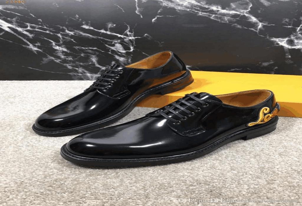 Lifestyle Fashion Louboutin Shoes