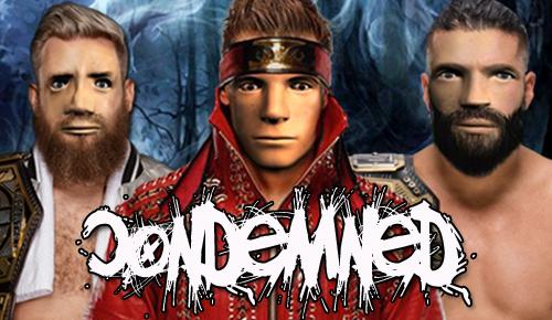 Condemned-Avatars-Banner.jpg