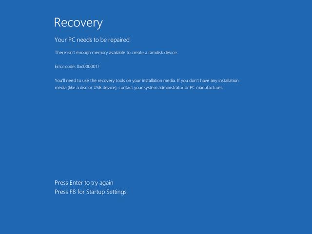 Windows 98 2018 06 23 18 51 41