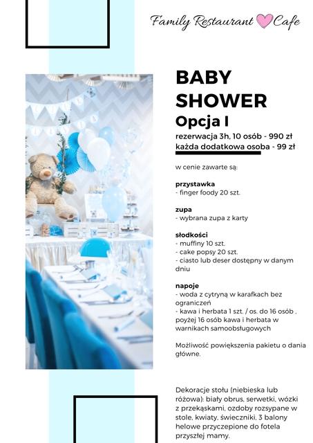 BABY-SHOWER-1
