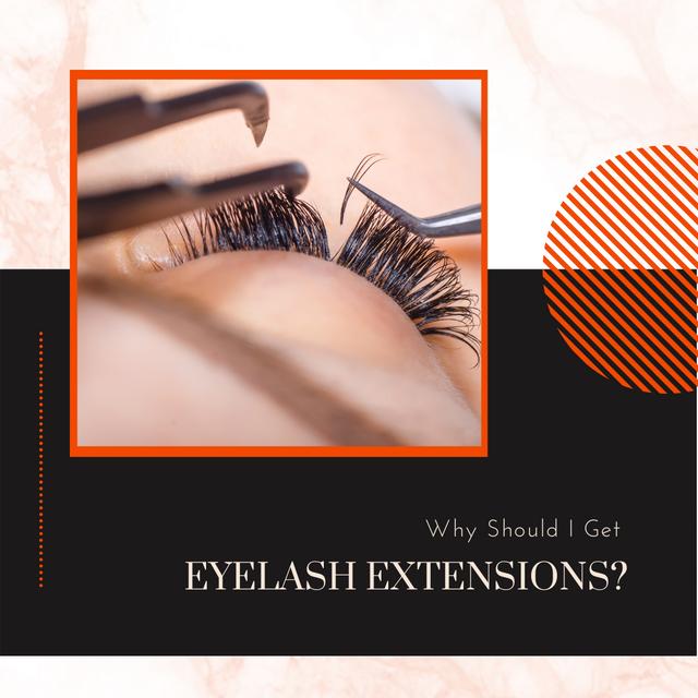 Why-Should-I-Get-Eyelash-Extensions