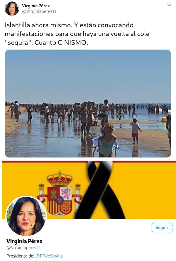 Las verdades de Andalucia. - Página 2 Jpgrx94