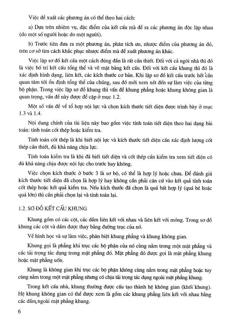 Tinh-toan-tiet-dien-cot-BTCT-GS-Nguyen-Dinh-Congjpg-Page5