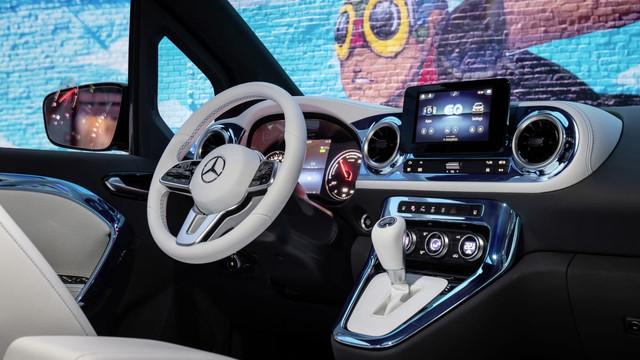 2021 - [Mercedes-Benz] EQT concept  - Page 2 A442-A001-1914-411-F-B557-005565-B0-C09-F