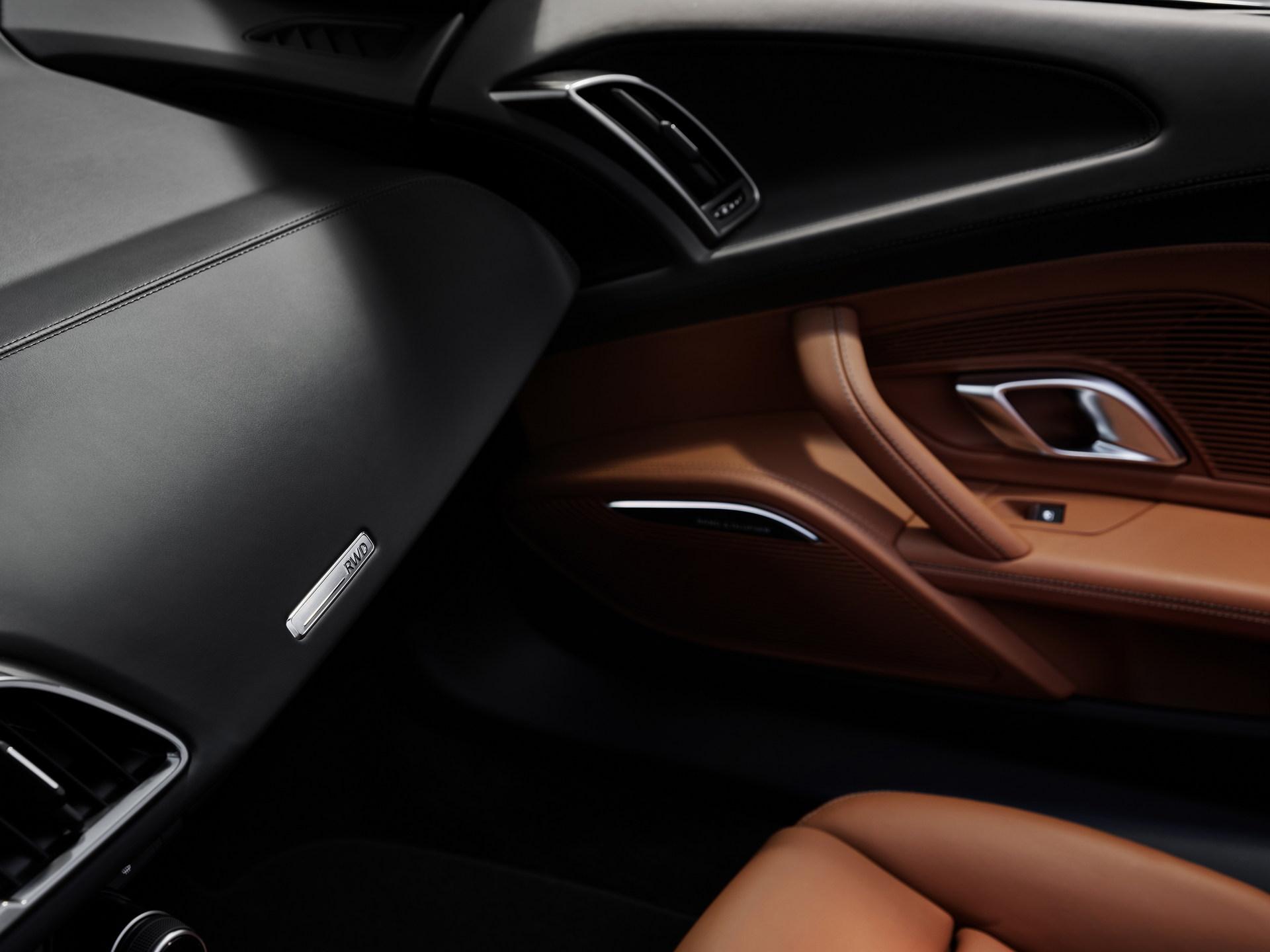 2022-Audi-R8-V10-Performance-RWD-8