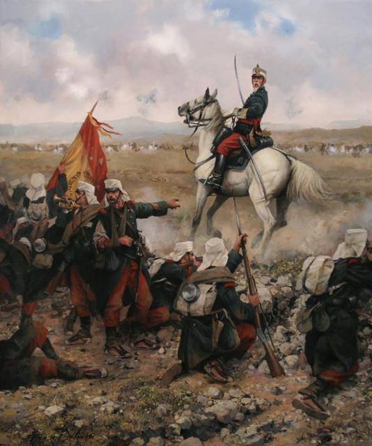 44campa-a-del-rif-defensa-de-melilla-1893