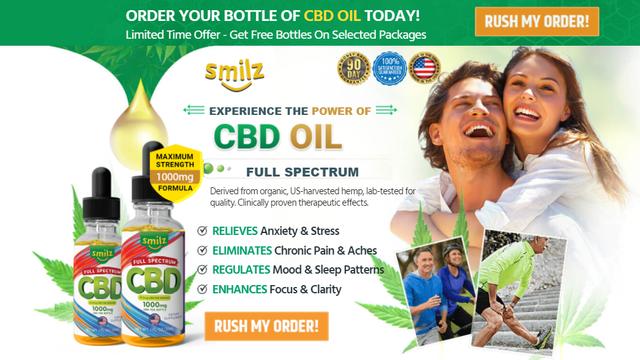 Cannaverde-CBD-Oil-Price