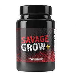 Savage-Grow-Plus-reviews.png
