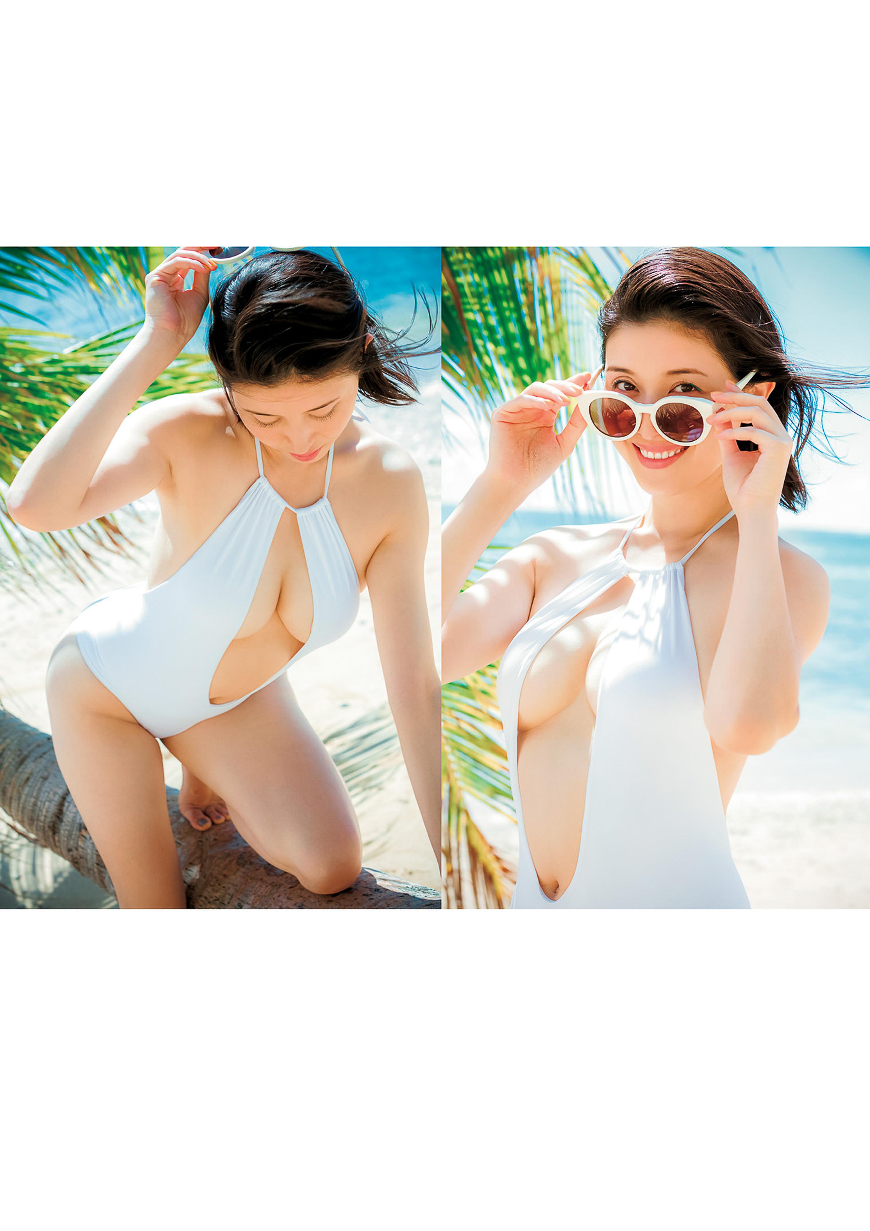 Hashimoto-Manami-db-hugging-in-Hawaii-011