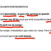 Vilamontgr-residencia-a-torroella
