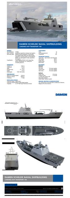 Damen-landing-ship-transport-100-Mxnavy
