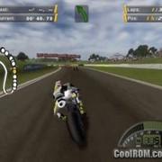 World Superbikes '07
