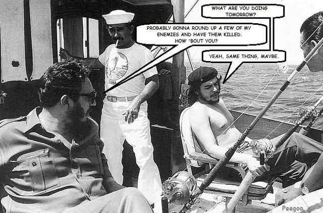 Vamanos-Al-Coger-Un-Poco-De-Pescado