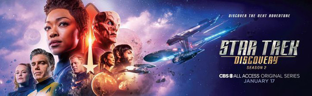 serie-4-star-trek-discovery-season-2
