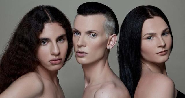 jecca-makeup