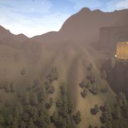 Dwarf-Start-Area-2