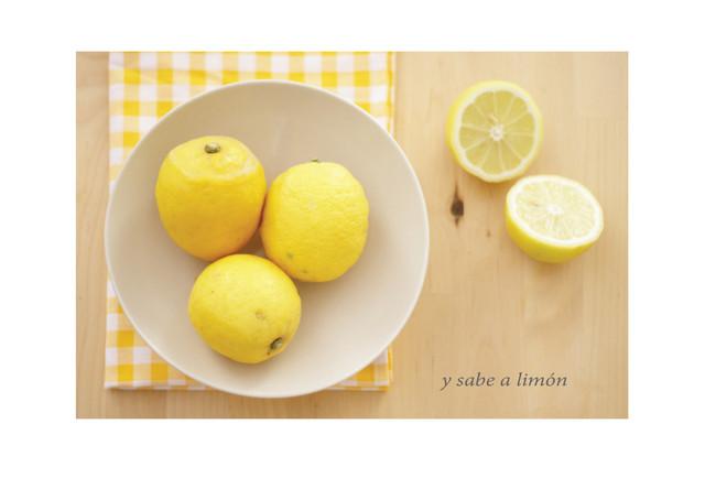 Abril es amarillo_04.jpg