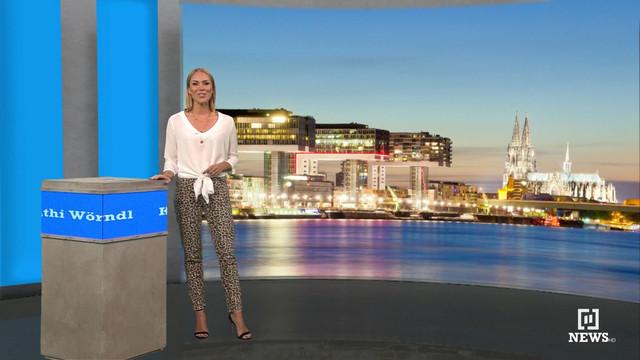 cap-20191022-1658-RTLII-HD-RTLZWEI-News-00-08-57-08