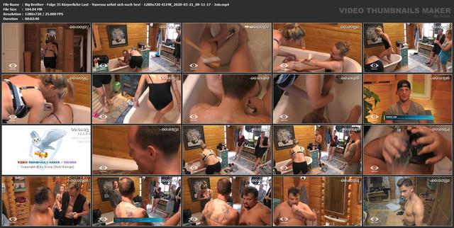 Big-Brother-Folge-35-K-rperliche-Lust-Vanessa-sehnt-sich-nach-Sex-1280x720-4519-K-2020-03-21-00-11-1