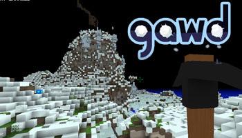 gawdio-game-gamesbx