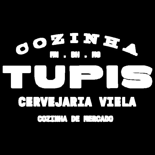 Tupis