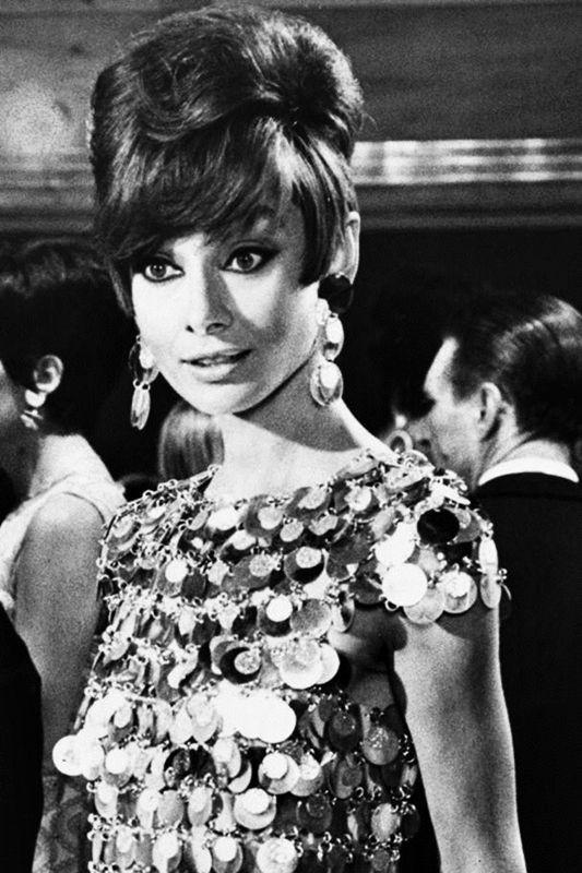 Paco-Rabanne-1967-3